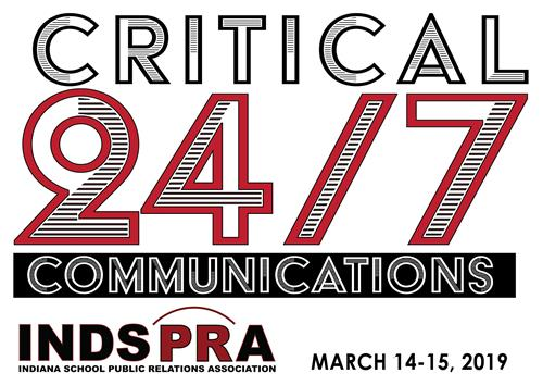 Critical Communications 24/7